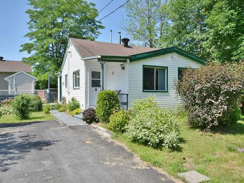 Maison à vendre à Pointe-Calumet, Laurentides, 177, 59e Avenue, 16660620 - Centris.ca