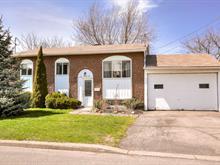 House for sale in Saint-Hubert (Longueuil), Montérégie, 5260, Rue  Sainte-Lucie, 16000704 - Centris