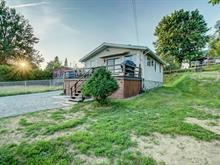 Maison à vendre à Fassett, Outaouais, 144, Rue  Principale, 13704004 - Centris.ca