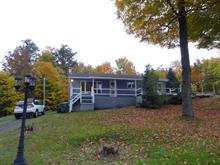 Maison à vendre à Brownsburg-Chatham, Laurentides, 105, Chemin du Lac-Valdemars, 22239363 - Centris.ca