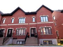 House for sale in LaSalle (Montréal), Montréal (Island), 1936, Rue du Bois-des-Caryers, 9225509 - Centris.ca