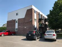 Immeuble à revenus à vendre à L'Épiphanie, Lanaudière, 157, Rue  Louise, 17604038 - Centris.ca