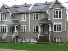 Condo à vendre à Brownsburg-Chatham, Laurentides, 393, Rue des Érables, 17007355 - Centris.ca