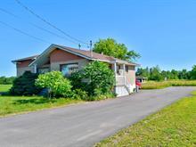 Maison à vendre à Sainte-Geneviève-de-Berthier, Lanaudière, 990, Rang de la Rivière-Bayonne Sud, 14920542 - Centris