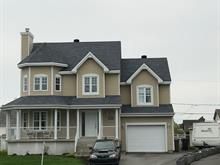 House for sale in Mascouche, Lanaudière, 2779, Rue  Chartres, 27433987 - Centris.ca