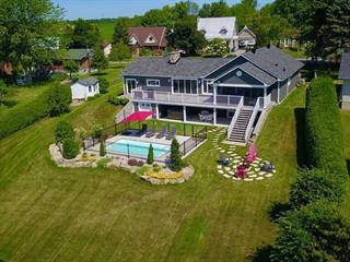 House for sale in Notre-Dame-de-l'Île-Perrot, Montérégie, 2570, boulevard  Perrot, 21206507 - Centris.ca
