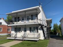 Immeuble à revenus à vendre à Lac-Mégantic, Estrie, 3667 - 3681, Rue  Laviolette, 28902776 - Centris.ca
