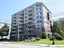 Condo for sale in Saint-Laurent (Montréal), Montréal (Island), 2800, boulevard de la Côte-Vertu, apt. 306, 27222246 - Centris