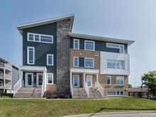 Condo for sale in Sainte-Foy/Sillery/Cap-Rouge (Québec), Capitale-Nationale, 7330, Rue  Jacqueline-Auriol, 20740777 - Centris.ca