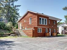 House for sale in Saint-Claude, Estrie, 36 - 36B, Rue  Marie-Laure, 28604251 - Centris.ca