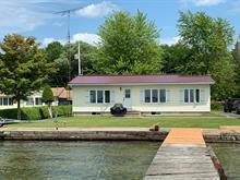 House for sale in Saint-Anicet, Montérégie, 2162, Chemin de la Pointe-Leblanc, 27864198 - Centris.ca