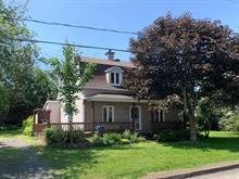 Maison à vendre à Saint-Frédéric, Chaudière-Appalaches, 680, Rue  Saint-Pierre, 24367779 - Centris.ca