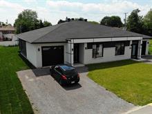 Maison à vendre à Trois-Rivières, Mauricie, 1005, Rue de la Création, 22593760 - Centris.ca