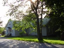 Fermette à vendre à Ormstown, Montérégie, 3217, 4e Rang, 18566876 - Centris.ca