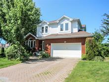 House for sale in Jacques-Cartier (Sherbrooke), Estrie, 2315, Rue  Antoine-Naaman, 9077786 - Centris.ca