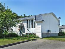 House for sale in Salaberry-de-Valleyfield, Montérégie, 550, Rue  Lionel-Groulx, 27705167 - Centris.ca