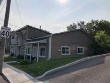 Triplex à vendre à Saint-Ambroise-de-Kildare, Lanaudière, 511 - 515, Rue  Principale, 24406892 - Centris.ca