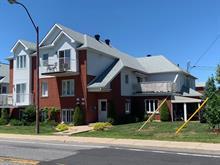 Condo for sale in McMasterville, Montérégie, 407, Chemin du Richelieu, 26912931 - Centris.ca