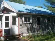 Maison à vendre à La Minerve, Laurentides, 310, Chemin de la Chapelle, 27259360 - Centris.ca