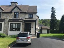 Maison à vendre in Les Chutes-de-la-Chaudière-Est (Lévis), Chaudière-Appalaches, 271, Rue des Lemelin, 20114887 - Centris.ca