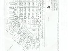 Lot for sale in Franklin, Montérégie, Route  209, 19892699 - Centris.ca
