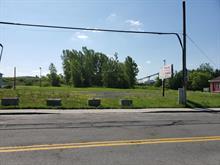 Terrain à vendre à Farnham, Montérégie, Rue  Saint-Paul, 20392240 - Centris
