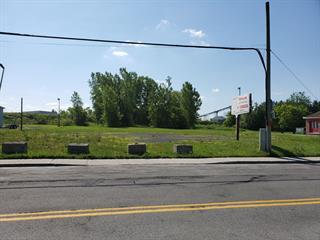Terrain à vendre à Farnham, Montérégie, Rue  Saint-Paul, 20392240 - Centris.ca