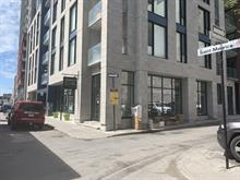 Local commercial à vendre à Ville-Marie (Montréal), Montréal (Île), 625, Rue  Saint-Maurice, 13140861 - Centris.ca