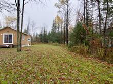 Terrain à vendre à Roxton Pond, Montérégie, 11e Rue, 24844943 - Centris.ca
