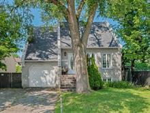 House for sale in Terrebonne (Terrebonne), Lanaudière, 1622, boulevard des Seigneurs, 22682627 - Centris.ca