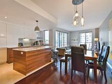 Condo for sale in Montréal (Côte-des-Neiges/Notre-Dame-de-Grâce), Montréal (Island), 4500, Chemin de la Côte-des-Neiges, apt. 801, 12335442 - Centris.ca