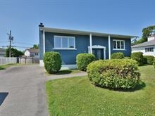 Maison à vendre à Le Gardeur (Repentigny), Lanaudière, 106, Rue  Villandré, 21011595 - Centris.ca