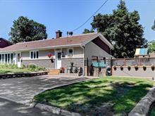 House for sale in La Haute-Saint-Charles (Québec), Capitale-Nationale, 121, Rue  Martel, 25358064 - Centris.ca