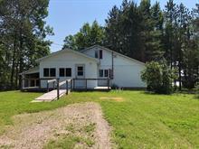 House for sale in L'Île-du-Grand-Calumet, Outaouais, 729, Chemin des Outaouais, 28371048 - Centris.ca