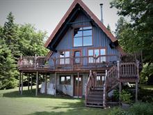 House for sale in Saint-Aubert, Chaudière-Appalaches, 78, Route du Lac-Trois-Saumons, 9282645 - Centris.ca