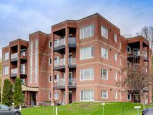 Condo for sale in Sainte-Foy/Sillery/Cap-Rouge (Québec), Capitale-Nationale, 1600, boulevard de la Chaudière, apt. 204, 15509735 - Centris.ca