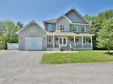 House for sale in Saint-Colomban, Laurentides, 122 - 122A, Rue de la Cime, 28339086 - Centris.ca