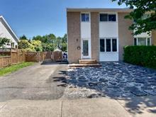 House for sale in Hull (Gatineau), Outaouais, 32, Rue des Églantiers, 21702871 - Centris.ca