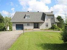Maison à vendre à Shannon, Capitale-Nationale, 200, Chemin de Dublin, 22363269 - Centris.ca