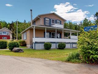 Maison à vendre à Saint-Simon (Bas-Saint-Laurent), Bas-Saint-Laurent, 211, Route de la Grève, 20024786 - Centris.ca