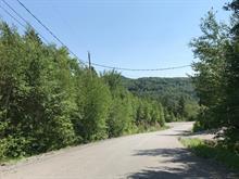 Terrain à vendre à Saint-Sauveur, Laurentides, Chemin des Cascades, 27896048 - Centris.ca