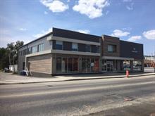 Commercial building for rent in Rouyn-Noranda, Abitibi-Témiscamingue, 280, Avenue  Larivière, 20001722 - Centris.ca