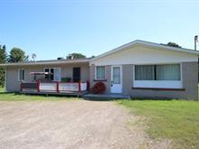 House for sale in Saint-Louis-de-Blandford, Centre-du-Québec, 620, Route  162, 23545565 - Centris.ca