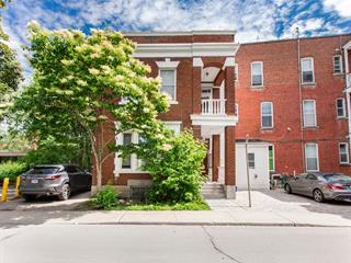 House for rent in Westmount, Montréal (Island), 315, Avenue  Olivier, 18837961 - Centris.ca