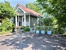 Maison à vendre à Les Chutes-de-la-Chaudière-Est (Lévis), Chaudière-Appalaches, 289, Rue  Alphonse-Bolduc, 24113072 - Centris