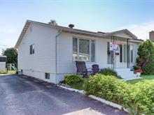 House for sale in Trois-Rivières, Mauricie, 199, Rue  Gouin, 18293427 - Centris
