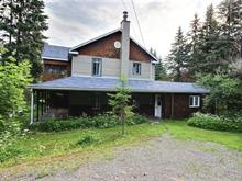 House for sale in Morin-Heights, Laurentides, 1190, Chemin du Village, 24681311 - Centris.ca