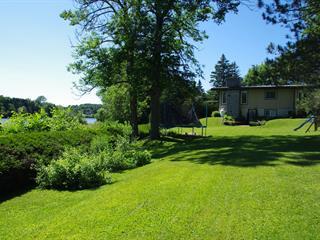 House for sale in Mont-Laurier, Laurentides, 275, Rue  Laviolette, 27640732 - Centris.ca