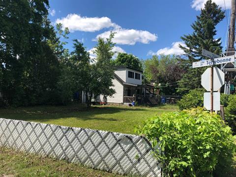 House for sale in Terrebonne (Terrebonne), Lanaudière, 4515, Côte de Terrebonne, 20896575 - Centris