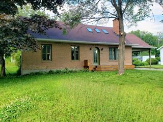 Maison à vendre à Les Éboulements, Capitale-Nationale, 583, Chemin du Quai, 23321129 - Centris.ca